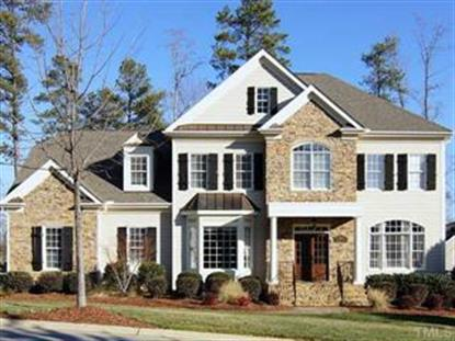 1004 Crossway Lane, Holly Springs, NC