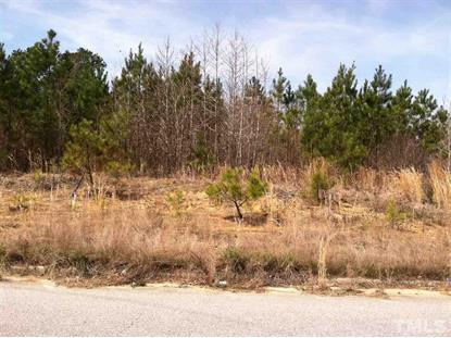 1376 Ruin Creek Road  Henderson, NC MLS# 1902642