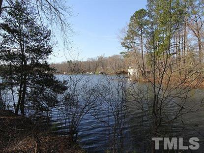 LOT 73 Bell Street  Macon, NC MLS# 1999312