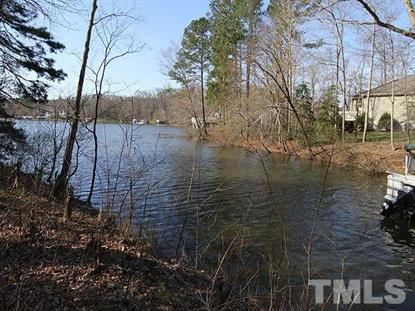 LOT 74 Bell Street  Macon, NC MLS# 1999327