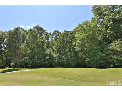 71016 Everard  Chapel Hill, NC MLS# 2062997