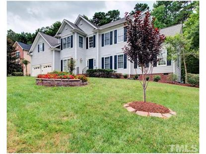 111 Crafton Park Lane , Cary, NC
