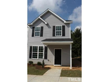 3984 Volkswalk Place , Raleigh, NC