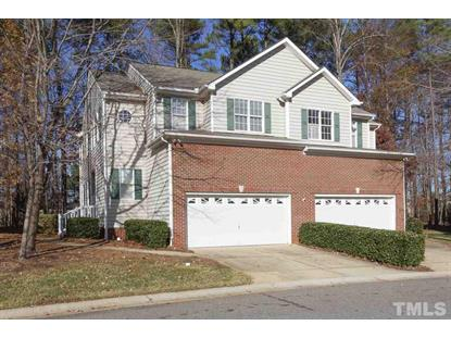 5612 Slide Rock Lane , Raleigh, NC