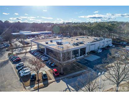 2421 Wake Forest Road  Raleigh, NC MLS# 2107919