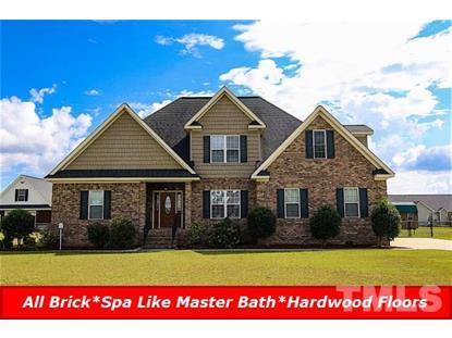 Goldsboro Nc Real Estate Homes For Sale In Goldsboro