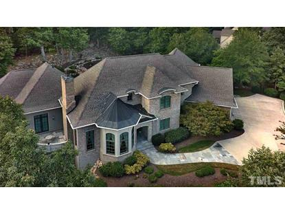 97507 Franklin Ridge , Chapel Hill, NC