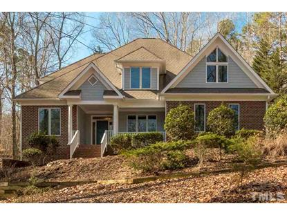 420 Bayberry Drive , Chapel Hill, NC