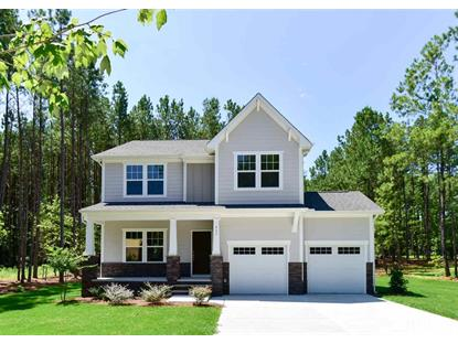635 Rock Bank Loop , Wendell, NC