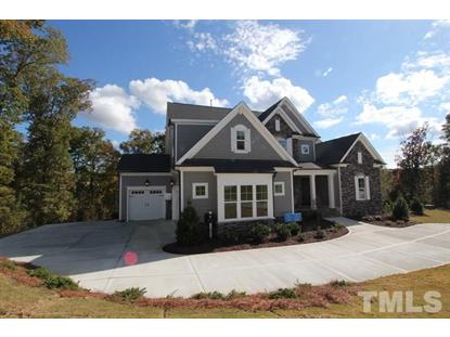 5008 Wainscott Way , Raleigh, NC