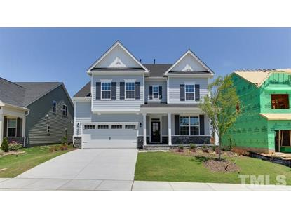 3373 Mountain Hill Drive , Wake Forest, NC