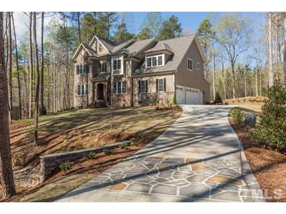 9825 Cloey Drive , Wake Forest, NC