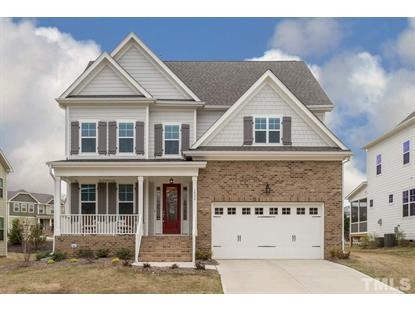 1036 Woodland Grove Way , Wake Forest, NC