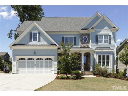 7208 Stonecrest View Lane , Cary, NC