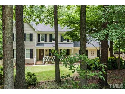 raleigh nc real estate homes for sale in raleigh north