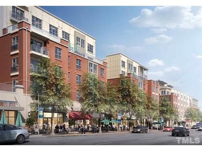 apartments on franklin street chapel hill nc. 143 w franklin street , chapel hill, nc apartments on hill nc l