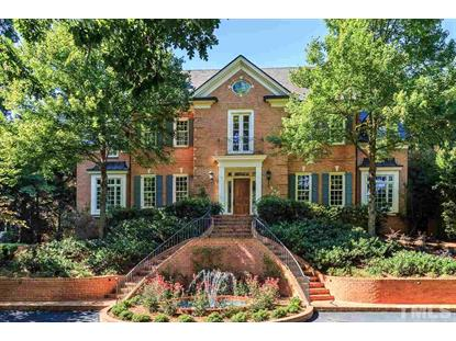 2525 Glenwood Avenue  Raleigh, NC MLS# 2136767