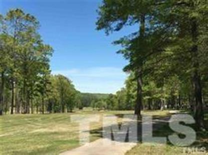 10738 Governors Drive  Chapel Hill, NC MLS# 2138956