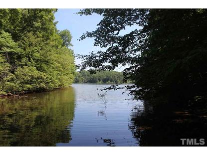 Lot 21/21a Anglers Cove Court  Roxboro, NC MLS# 2140052