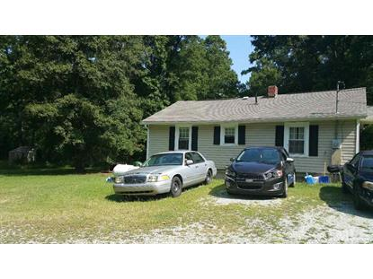 1412 S Mineral Springs Road  Durham, NC MLS# 2147628