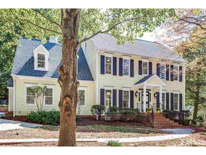 2915 Buckingham Road , Durham, NC
