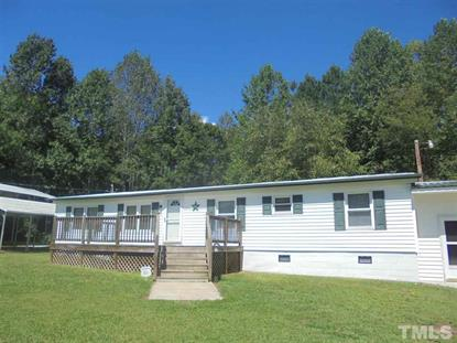 norlina singles Single family in norlina enjoy country living in this brick home, which features 3 bedrooms, dining room, living room with hardwood floors, enclosed frame porch which can be converted into.