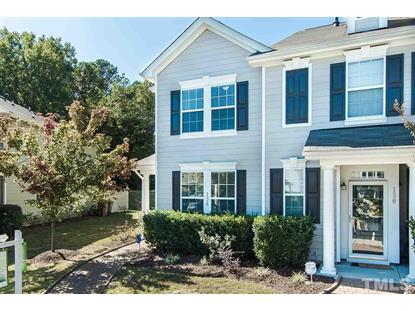 138 Point Comfort Lane , Cary, NC