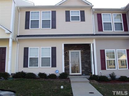 3512 Midway Island Court , Raleigh, NC
