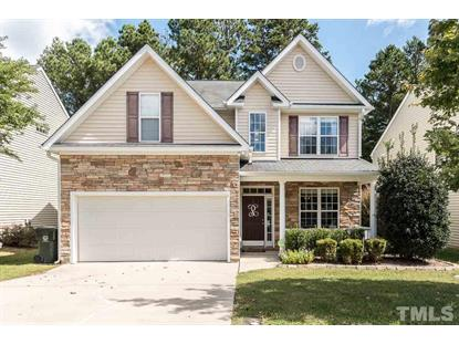 8172 Willowglen Drive , Raleigh, NC