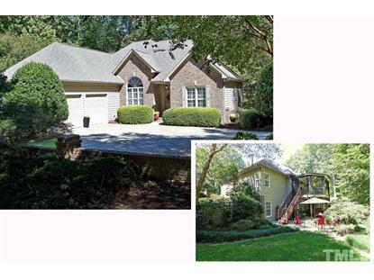 11508 Old Creedmoor Road , Raleigh, NC