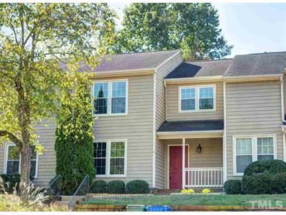 113 Applecross Court , Durham, NC