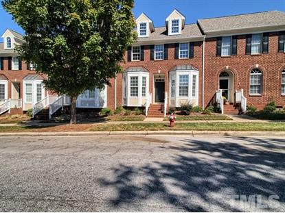 4857 Linksland Drive , Holly Springs, NC