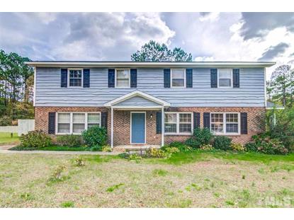Address not provided Garner, NC MLS# 2161449