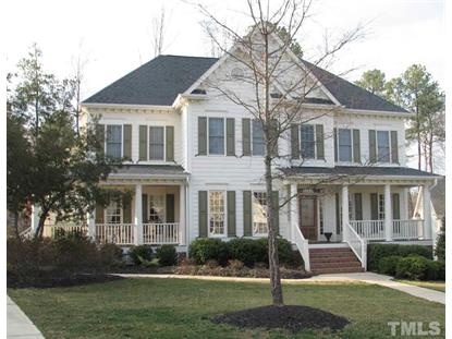 Cary NC Real Estate for Rent Weichert