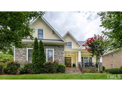 310 Felspar Way , Cary, NC