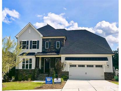 3304 Silver Ore Court , Wake Forest, NC