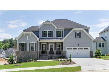 3308 Silver Ore Court , Wake Forest, NC