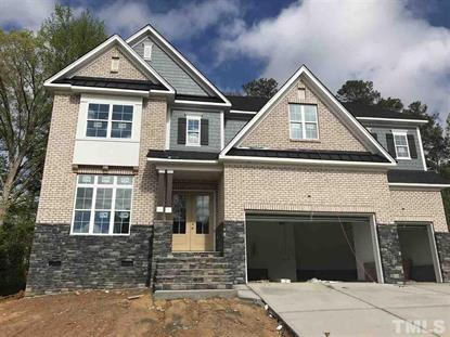 1301 Diamond Valley Drive , Cary, NC