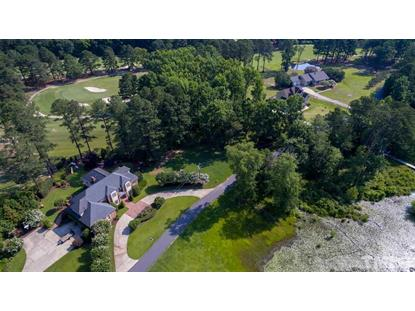 1152 Country Club Road  Smithfield, NC MLS# 2173223