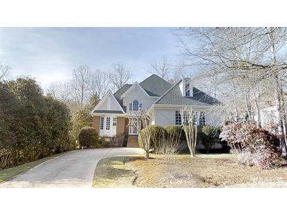 3418 Fairway Lane , Durham, NC