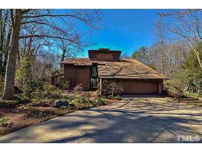 1352 Quandary Lake Lane , Graham, NC