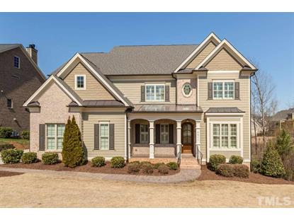 5011 Pomfret Point , Raleigh, NC