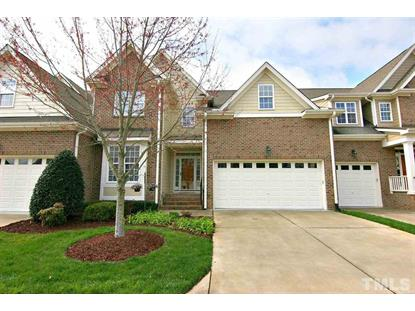 624 Canvas Drive , Wake Forest, NC