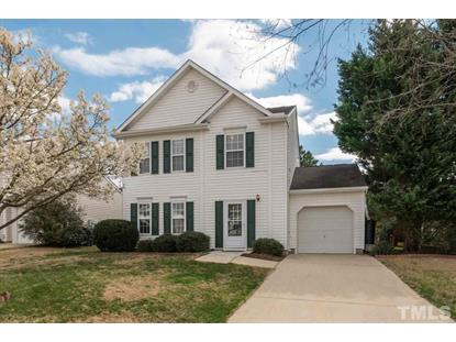 317 Downing Glen Drive , Morrisville, NC