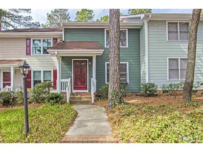 1551 Woodcroft Drive , Raleigh, NC