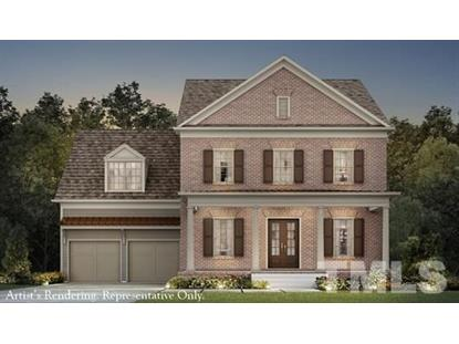 320 Canterwood Drive , Holly Springs, NC