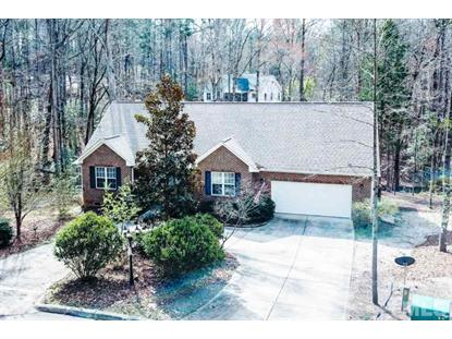 6108 Burning Tree Circle , Sanford, NC