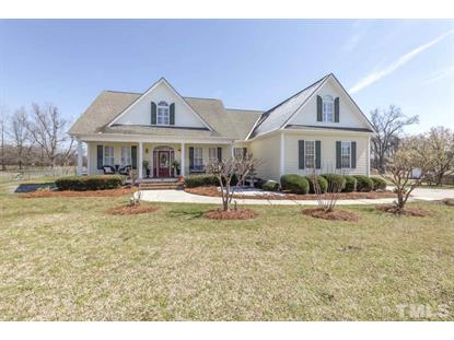 104 Birch Court , Garner, NC