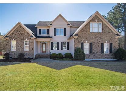 1036 River Chase Drive , Raleigh, NC