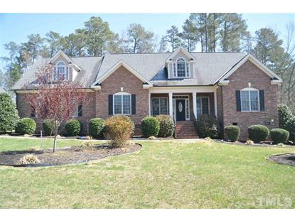 5701 Turner Glen Drive , Raleigh, NC